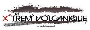 X'trem Volcanique