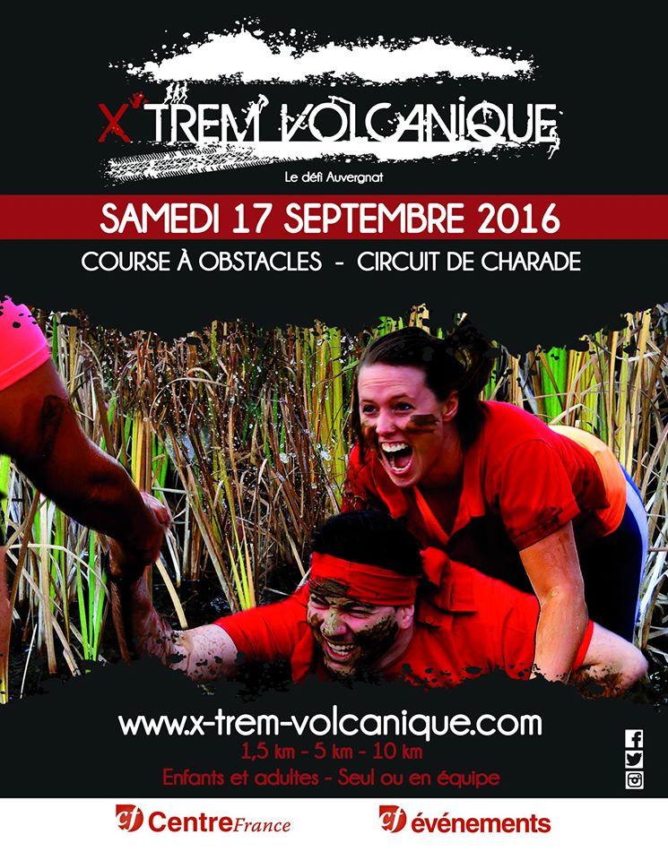 course-xtrem-volcanique